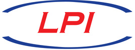 LPI Group