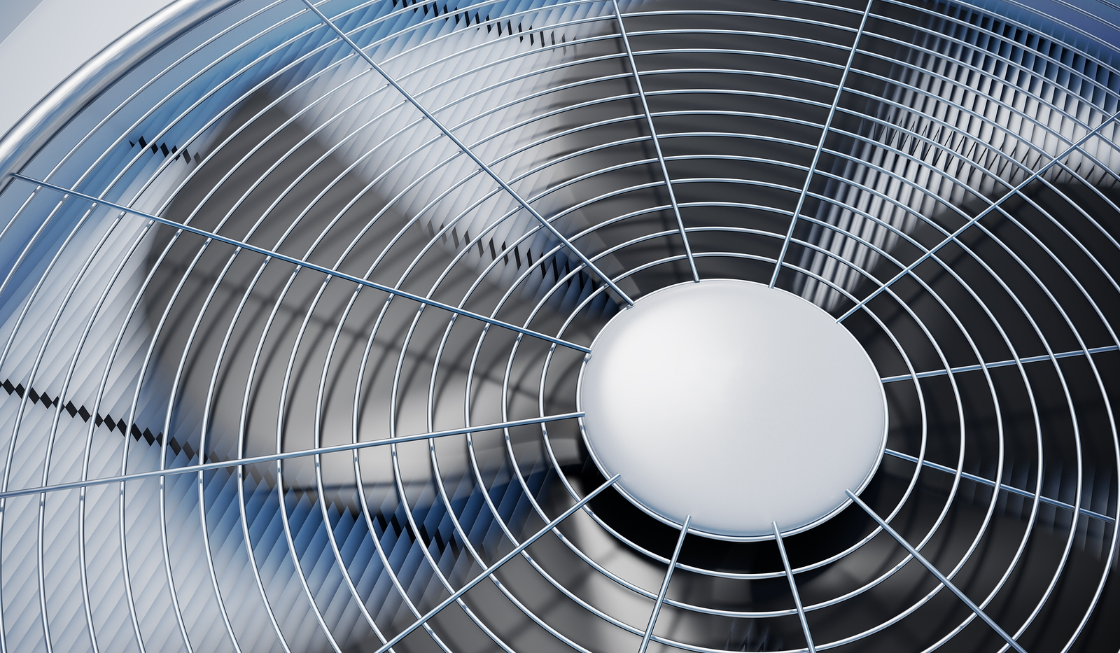 Your Summer Checklist For Your Hvac System Lpi Group